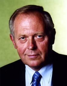 Horst Dalisdas