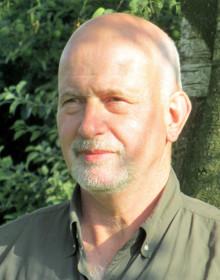 Gerhard Dauel